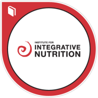 integrative-nutrition-health-coach-inhc-mid-certificateLarge